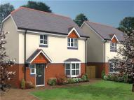 Town House for sale in Llandudno Junction, LL31