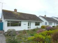Bungalow to rent in Rhos on Sea, LL28