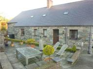 2 bedroom Cottage to rent in Llechwedd, LL32