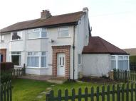 semi detached home for sale in Deganwy, LL31