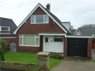 3 bed Detached Bungalow in Llansanffraid Glan Conwy...