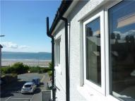 property to rent in Penmaenmawr, LL34
