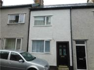Terraced house for sale in Llandudno Junction, LL31