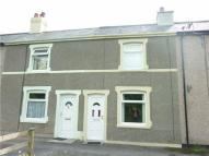 Llanrwst Cottage to rent