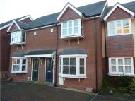Town House in Llandudno Junction, LL31