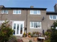 3 bedroom Terraced property to rent in Conwy, LL32