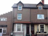 2 bedroom Maisonette to rent in Llandudno Junction, LL31