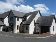 Detached property in Conwy, LL32