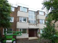 property to rent in Colwyn Bay, LL29