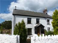 Cottage for sale in Glan Conwy, LL28