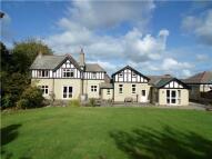 Detached property in Dwygyfylchi, LL34