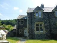 Cottage for sale in Abergwngregyn, LL33