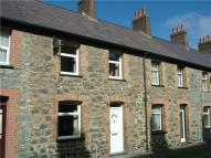 Penmaenmawr Cottage to rent