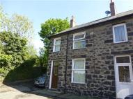 End of Terrace home for sale in Penmaenmawr, LL34