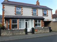 3 bedroom Detached property in Colwyn Bay, LL29