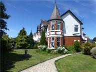 5 bedroom semi detached house in Rhos On Sea, LL28