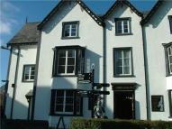 property to rent in Conwy, LL32