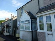 2 bedroom semi detached property for sale in Penmaenmawr, LL34