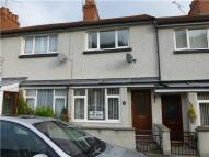 Terraced property to rent in Colwyn Bay, LL29