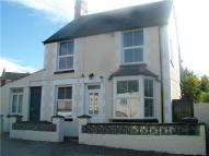 2 bed Detached home to rent in Llansanffraid Glan Conwy...
