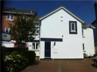 property for sale in Conwy, LL32