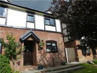End of Terrace home for sale in Llanrhos, LL30