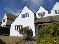 3 bed Detached home in Conwy, LL32