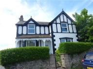3 bedroom Detached home in Conwy, LL32