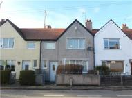 Rhos on Sea Terraced property to rent