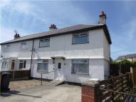semi detached house in Llandudno Junction, LL31