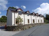 3 bedroom Detached property for sale in Ty Hir, Ty n y groes...