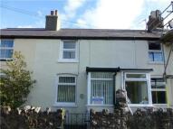 2 bedroom Terraced property in Llysfaen, LL29
