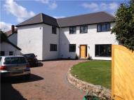 4 bedroom Detached home in Deganwy, LL31
