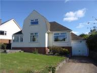 3 bedroom Detached home for sale in Deganwy, LL31
