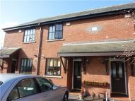 2 bed Town House to rent in Conwy, LL32