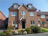 5 bedroom Detached property for sale in Llanrhos, LL30