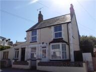 Detached property for sale in Llansanffraid Glan Conwy...