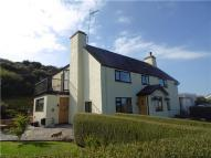 Farm House in Llanrhos, LL30