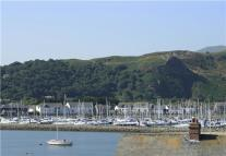 property for sale in Deganwy, LL31