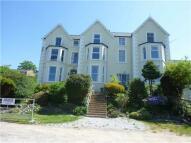 Flat to rent in Penmaenmawr, LL34