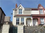 2 bedroom semi detached home in Conwy, LL32