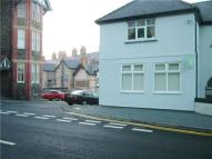 1 bedroom Ground Flat to rent in Penmaenmawr, LL34
