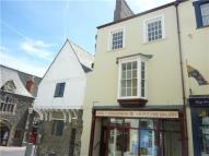 2 bed Maisonette in Conwy, LL32
