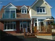 property to rent in Glan Conwy, LL28