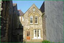 2 bed Cottage in Colwyn Bay, LL29