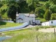 3 bedroom Detached home for sale in Pyllau Farm, Llandudno...