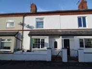 3 bed Terraced property for sale in 13 Oswald Road...