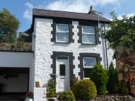 Cottage for sale in Bryn Road...