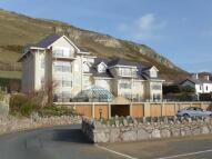 property for sale in Gogarth Morfa, Llandudno, LL30 2AG