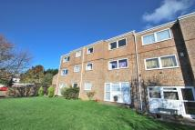 Apartment for sale in Hunters Close...